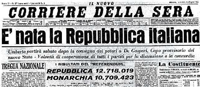 Corrieregiugno46