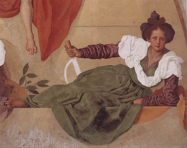 jacopo_pontormo_-_vertumnus_and_pomona_detail_-_wga18092